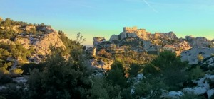 baux-de-provence-6