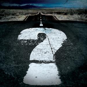 image-question