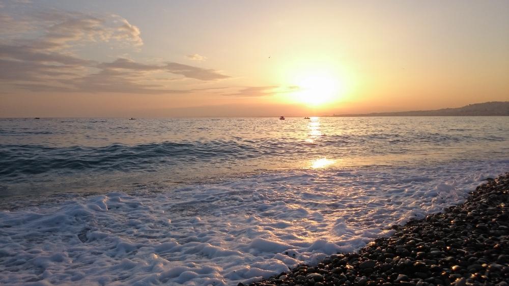 couche-de-soleil-promenade-des-anglais-nice-2