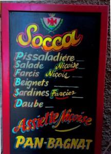 socca-nice