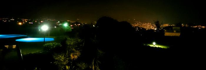 vue-hauteur-colline-de-fabron-nice-2