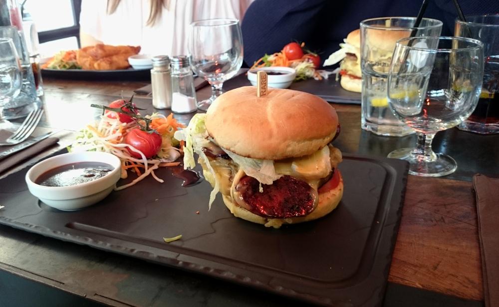 barbu-burger-pere-fouras-fish-restau-marseille