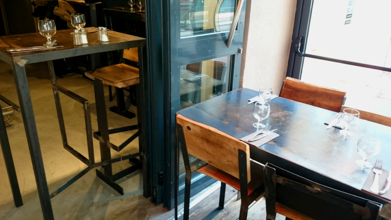 barbu-tables-restau-marseille