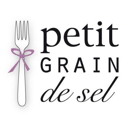 blog-petit-grain-de-sel