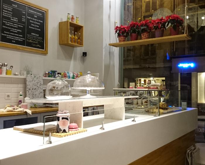 minoofi-bakery-marseille-2