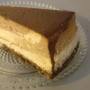 minoofi-bakery-marseille-cheesecake