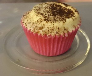 minoofi-bakery-marseille-cupcake-tiramisu