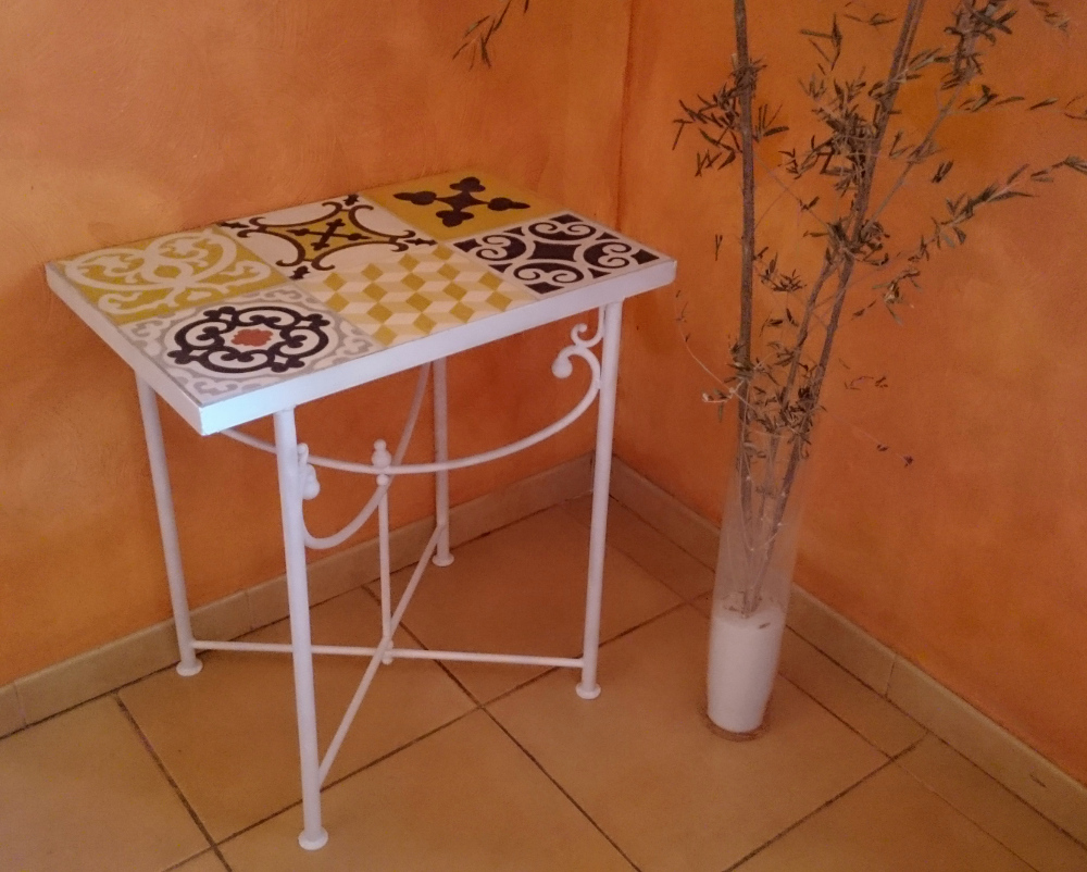 table-art-deco-carrocim-ambiance