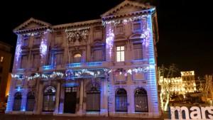 ville-lumineuse-marseille-2