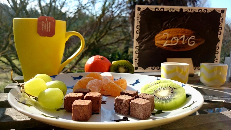chocolat-cru-rrraw-ambience-fruit-tasse