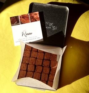 chocolat-cru-rrraw-boite-ouverte