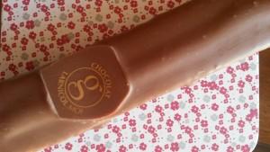 chocolat-larnicol