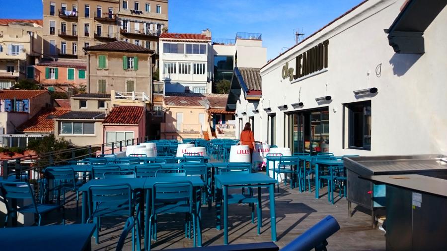 terrasse-2-chez-jeannot-vallon-des-auffres