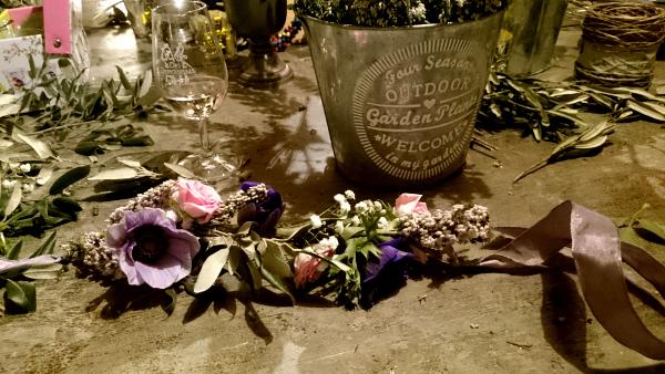 couronne-de-fleurs-chateau-des-demoiselles
