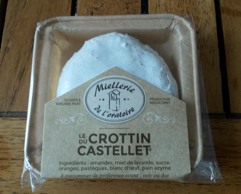 crottin-castellet