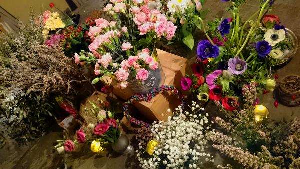 fleurs-chateau-des-demoiselles