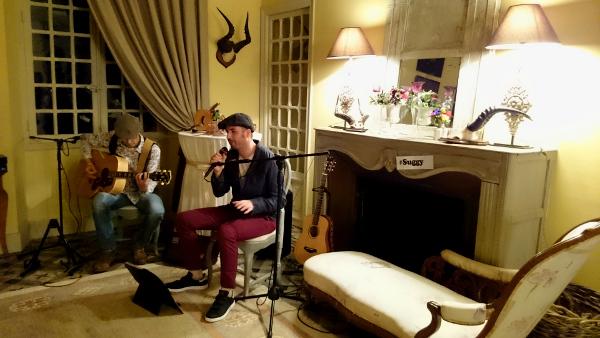 musique-live-chateau-des-demoiselles