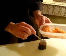 preparation-sushis-chateau-des-demoiselles