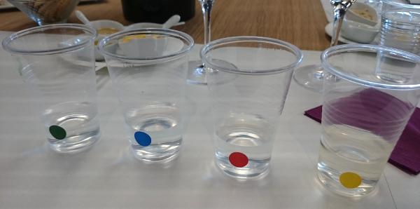 verres-analyse-sensorielle