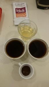 clapham-degustation-cafe-ethiopie-2