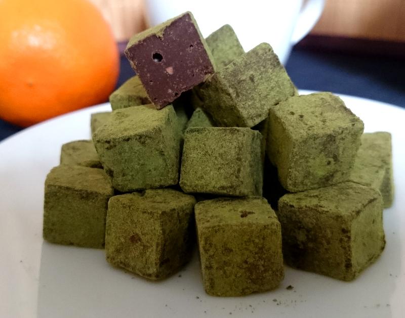 truffe-rrraw-greencao-moringa-degustation-2