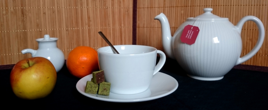 truffe-rrraw-greencao-moringa-degustation