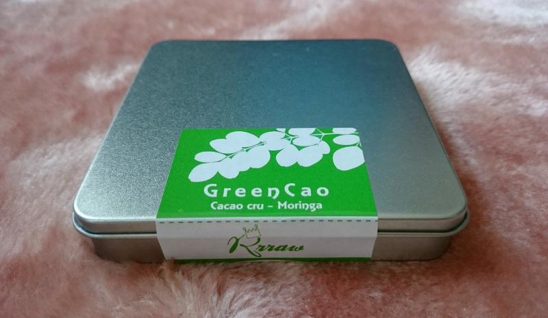 truffe-rrraw-greencao-moringa