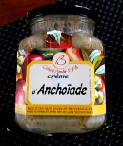 creme-anchoiade