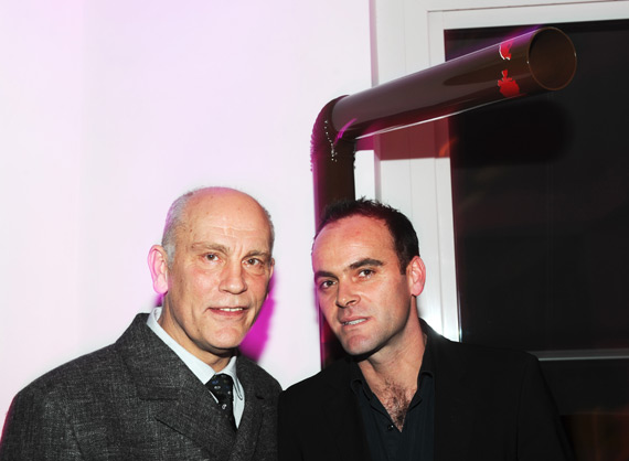 events_techno-bohemian-by-john-malkovich_001_2011