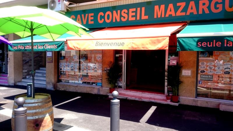 exterieur-cave-conseil-gust-mazargues