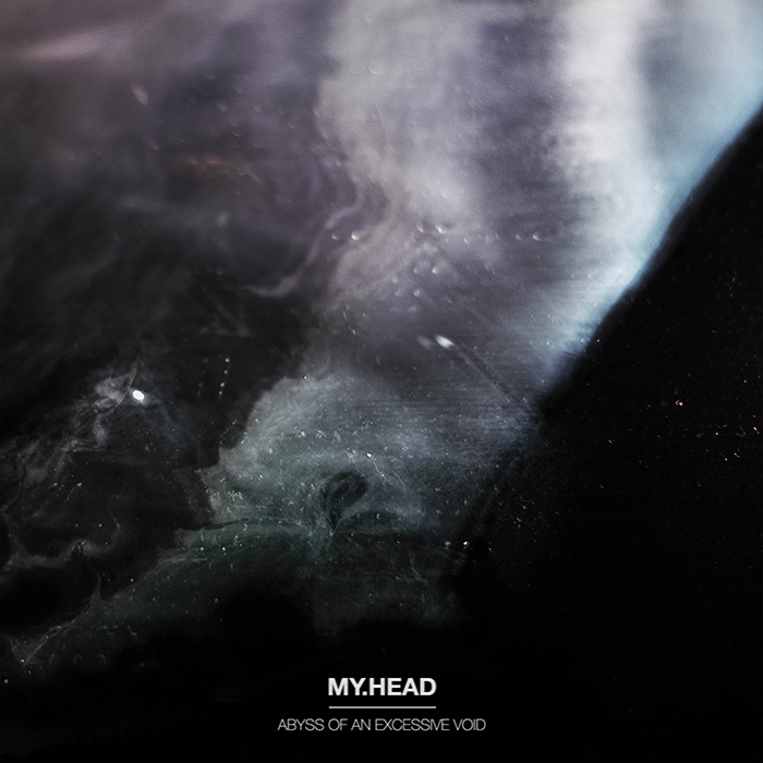 myhead-abyss-of-an-excessive-void-artwork-bd