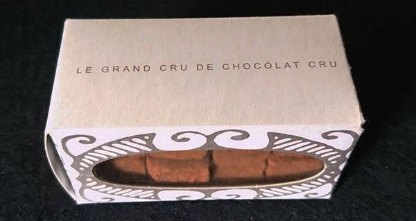 chocolat-l-amour-en-cage-rrraw-2