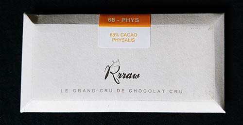 chocolat-l-amour-en-cage-rrraw-3