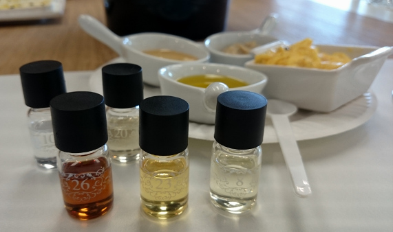 analyse-arome-vins