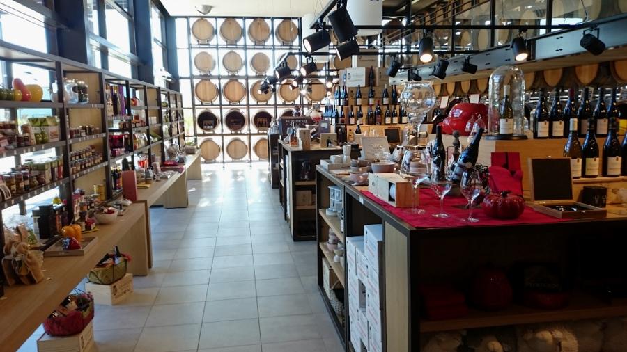 boutique-domaine-tourbillon