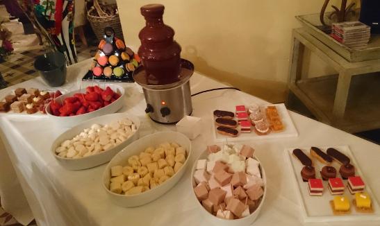 fontaine-chocolat-valrhona-chateau-des-demoiselles