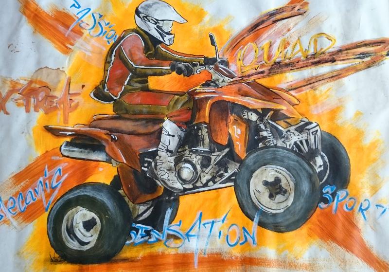 s-quad-06-dessin