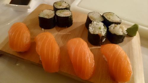 sushis-chateau-des-demoiselles
