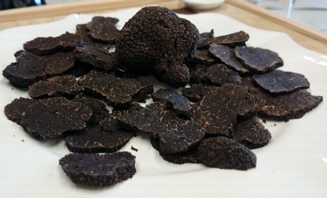 truffes-crues