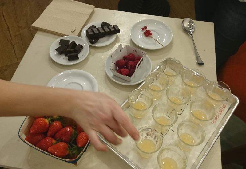 clapham-degustation-cafe-accords-fruits-chocolat