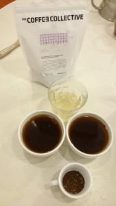 clapham-degustation-cafe-colombie