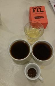 clapham-degustation-cafe-ethiopie