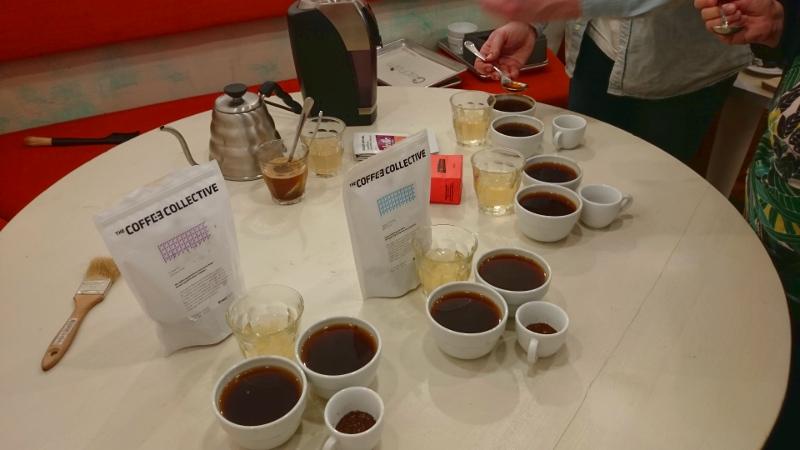 clapham-mana-espresso-degustation-4-origines-cafe