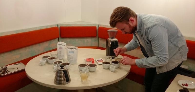 clapham-mana-espresso-preparation-cafe-degustation-cafe