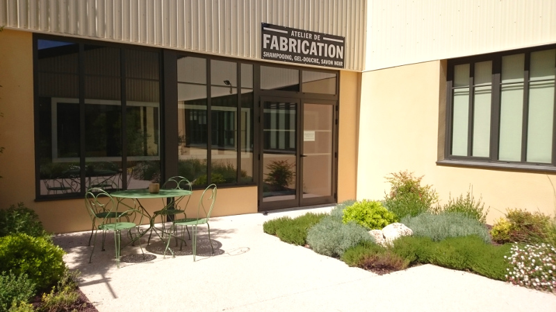 rampal-latour-atelier-de-fabrication