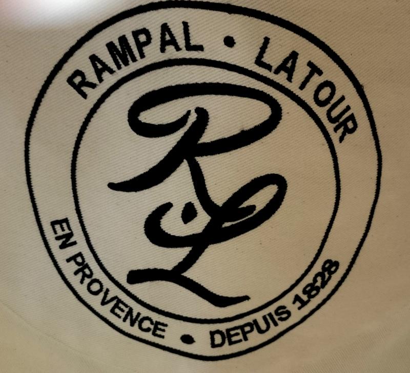 rampal-latour-logo