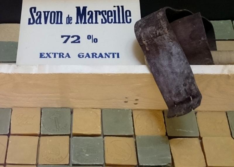 rampal-latour-savon-de-marseille