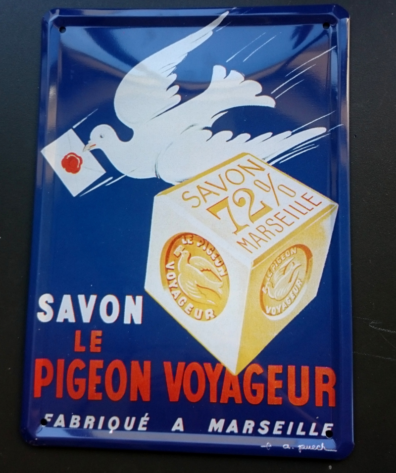 rampal-latour-savon-le-pigeon-voyageur