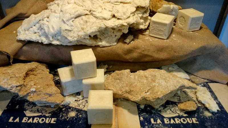 rampal-latour-savons-blancs