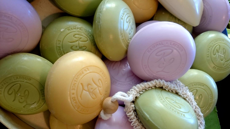 rampal-latour-savons-toutes-couleurs